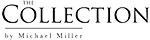 The Collection by Michael Miller Collection