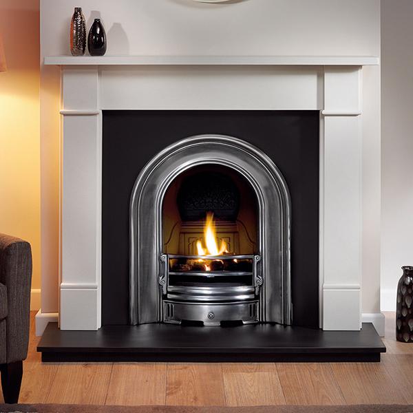 Cast-Insert-Fireplaces.jpg