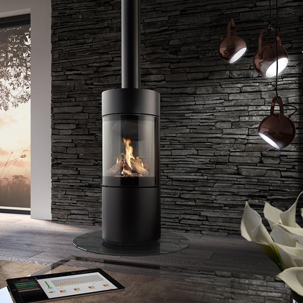 Dru gas fire & stoves.jpg