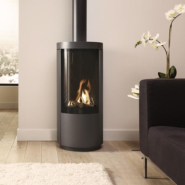 balanced fluu gas stoves.jpg