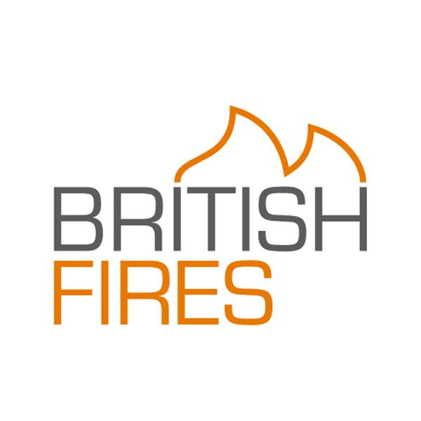 british-fires-logo.jpg