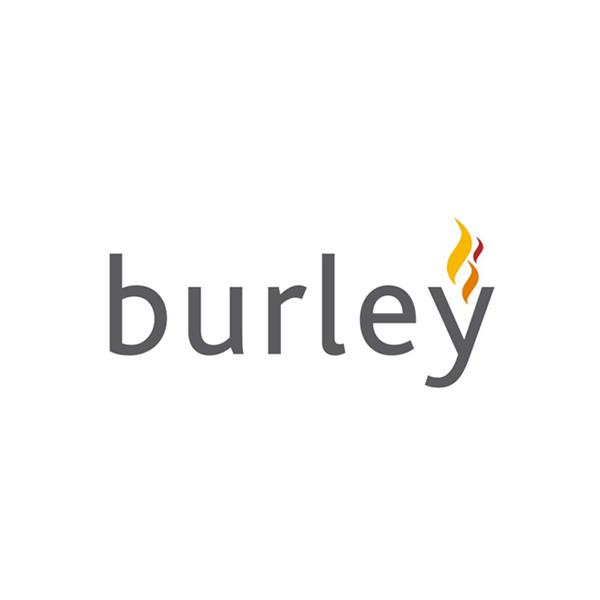 burley-logo.gif