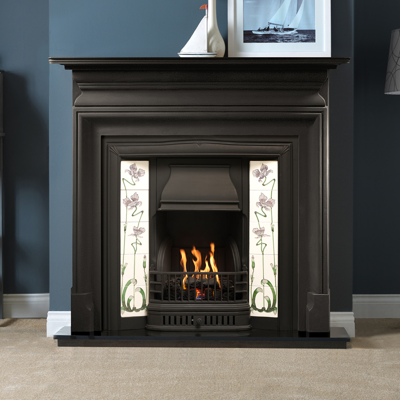 cast insert and cast fireplaces.jpg