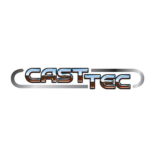 cast-tec.jpg