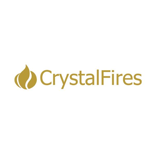 Crystal-logogif.gif