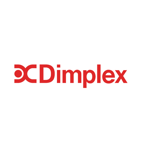 dimplex-logo.gif