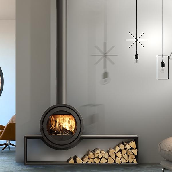 dru-wood-burning-stoves.jpg