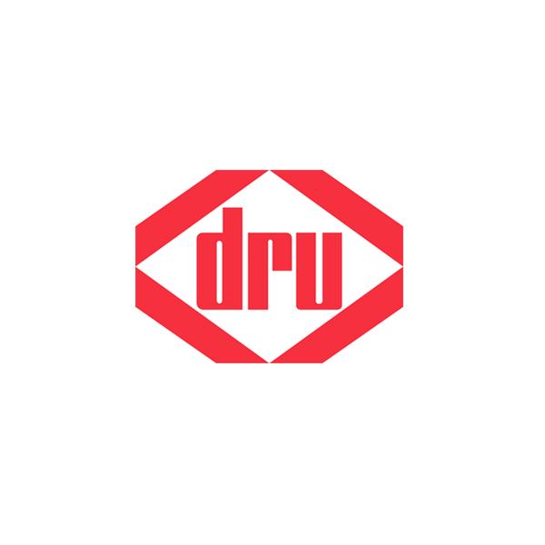 dru-logo.gif