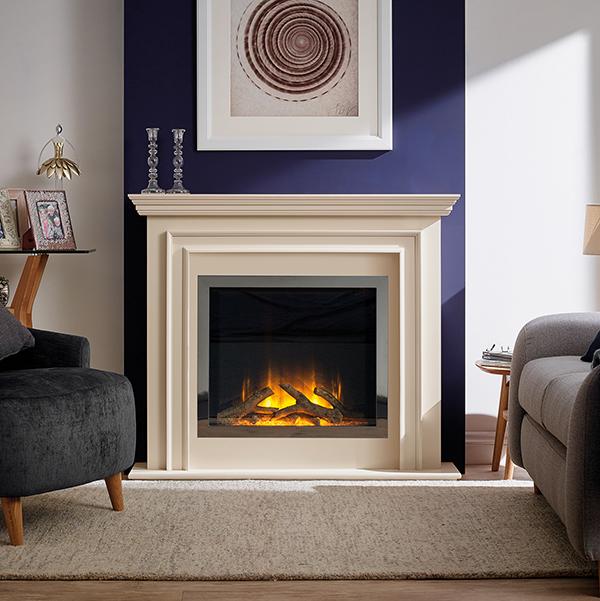 fireplace package deals.jpg