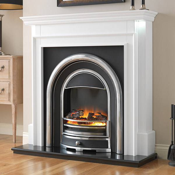 electric-fireplaces.jpg