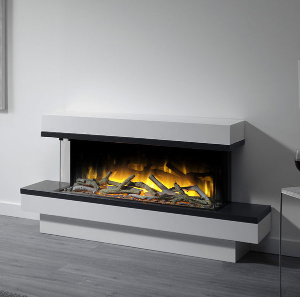 electric fireplaces.jpg