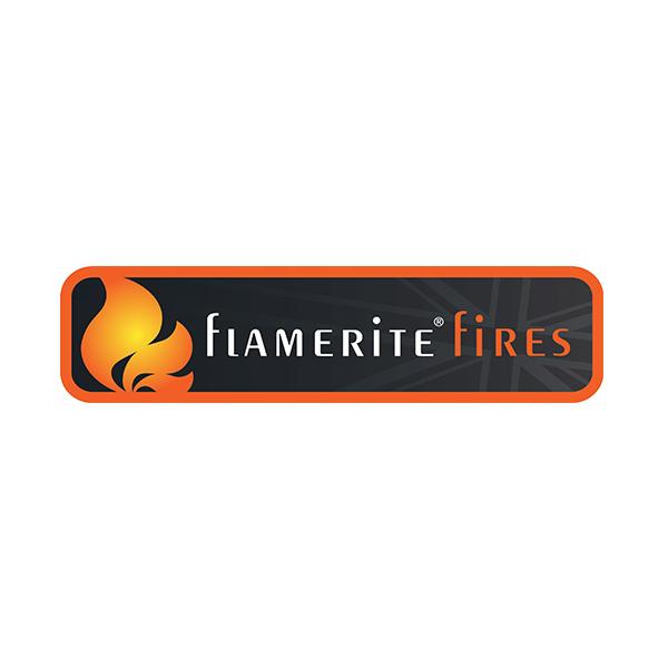 flamerite-fires.jpg