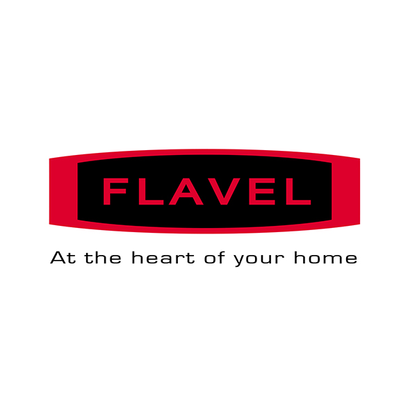 flavel.jpg