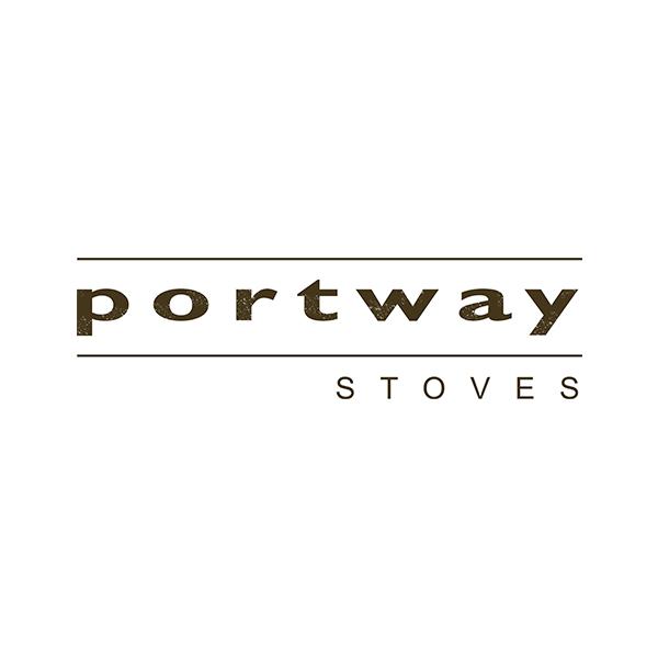 portway-stoves.jpg