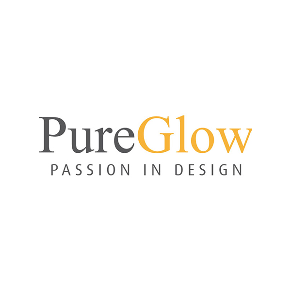 pure-glow.jpg