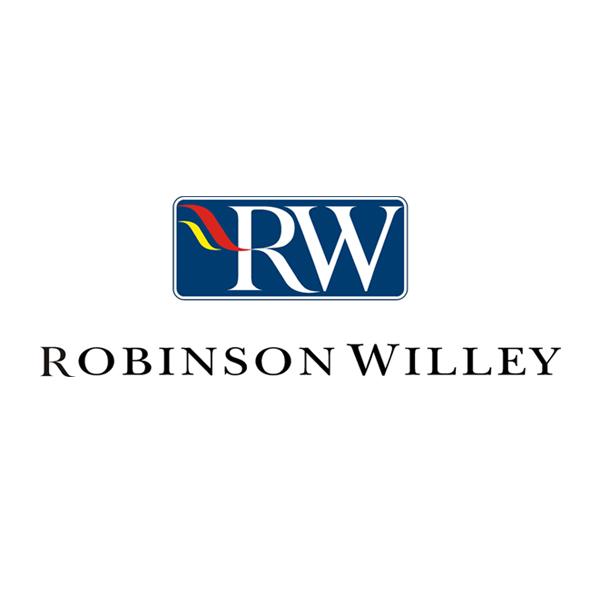 robinson-willey-logo.gif