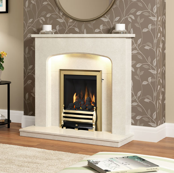 surround back panel and hearth.jpg