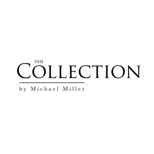 the-collection.jpg