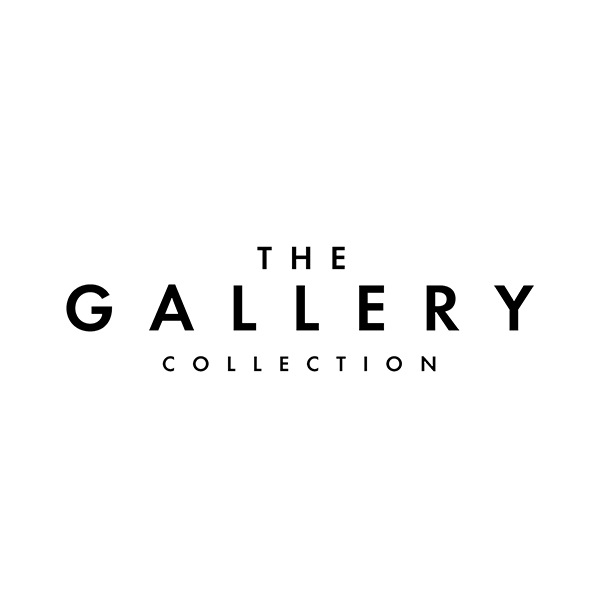 the-gallery-collection.jpg