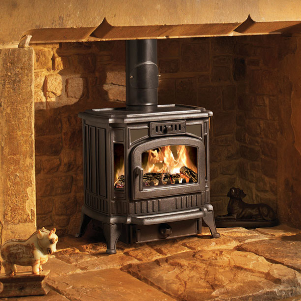 wood burning stoves.jpg
