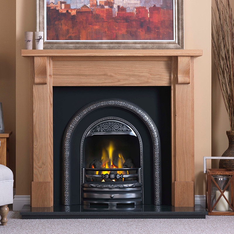 wooden fireplace packages.jpg