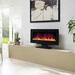 Be-Modern-Amari-Electric-Fire-with-stand.jpg