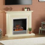 Be-Modern-Carina-Electric-Fireplace-Suite.jpg