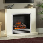 Be-Modern-Colby-Electric-Fireplace-Suite.jpg