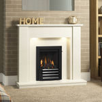 Be-Modern-Elda-Fireplace-Suite.jpg