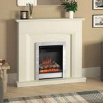Be-Modern-Hayden-Electric-Fireplace-Suite.jpg