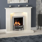 Be-Modern-Isabelle-Fireplace-Suite.jpg