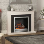 Be-Modern-Preston-Electric-Fireplace-Suite.jpg
