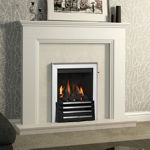 Be-Modern-Westerdale-fireplace-Suite.jpg