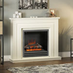 Be-Modern-Whitham-Electric-Fireplace-Suite.jpg