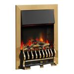 Blenheim-Brass-log-illusion-electric-fire.jpg