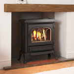 Broseley-Canterbury-Gas-Stove-Arched-Window.jpg