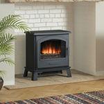 Broseley-Electric-stoves-Hereford-7.jpg