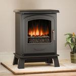Broseley-Electric-stoves-Hereford.jpg