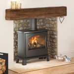 Broseley-Hereford-7-gas-stove.jpg