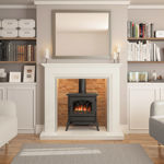 Brosely-Canterbury-Electric-Stove-Arched.jpg