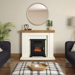 E_H_Bracken_Soft-White_electric_stove_suite.jpg