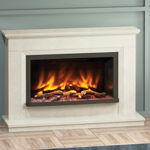 Elgin-Hall-Pryzm-Vistus-Marble-Electric-Fireplace-Suite.jpg