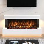 Evento-64-Floor-Standing-Electric-Fireplace-Suite.jpg
