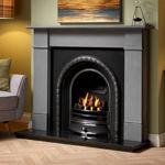 Gallery-Brompton-Persian-Henley-Fireplace-Suite.jpg