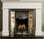 Gallery-Pisa-Toulouse-Fireplace-Suite.jpg