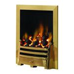 Gas-Bauhaus-Brass-Trim-gas-fire.jpg