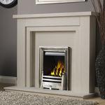 Hanley-54-Limestone-Charlotte-Cast-Gas-Fire.jpg