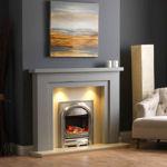 Hanley-Grey-Paint-Finish-Suite.jpg