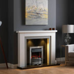 Hanley-White-and-Grey-Paint-surround-electric-fire.jpg