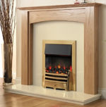 Pureglow-Stretton-Illusion-Electric-Fireplace-Suite.jpg